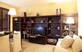 home-interior-design_design